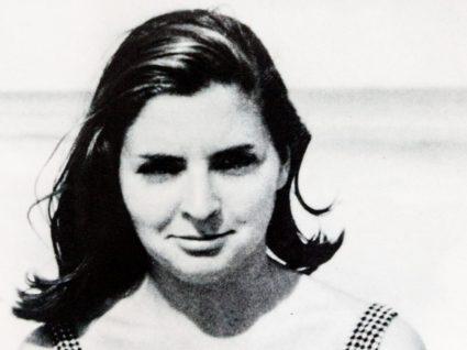 Annie Silva Pais