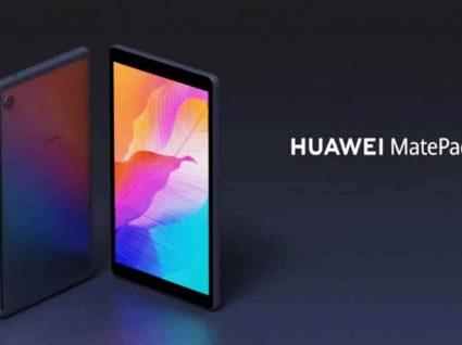 Tablet Huawei MatePad T