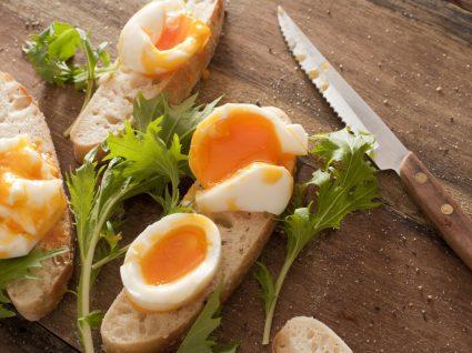 ovos-escalfados