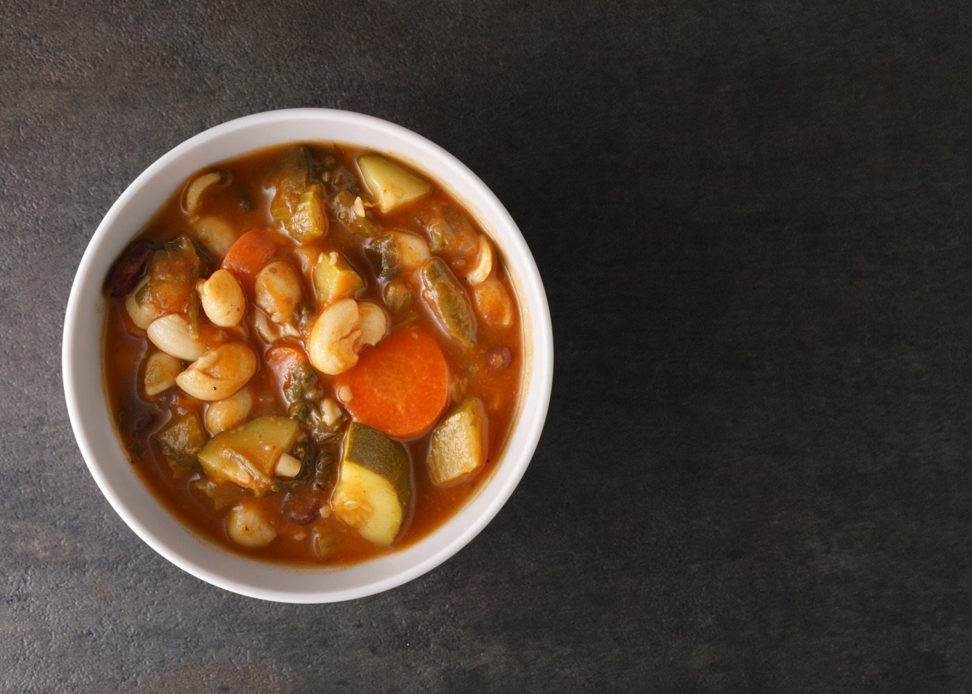 sopa da pedra receita tia cátia