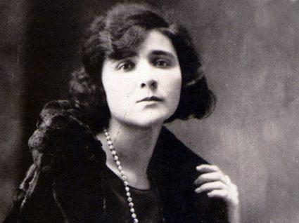 Livros escritos por mulheres como Florbela Espanca