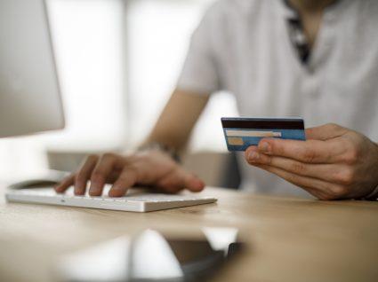 direitos nas compras online