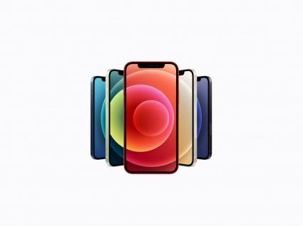 iPhone 12 já chegou e não vem sozinho