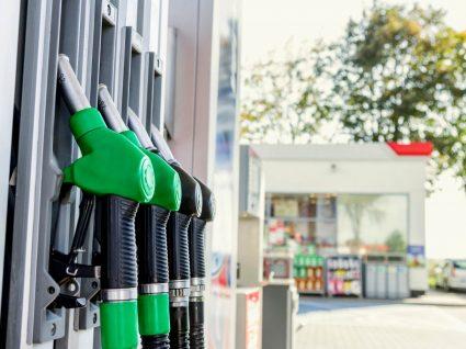 O que faz variar o preço do combustível