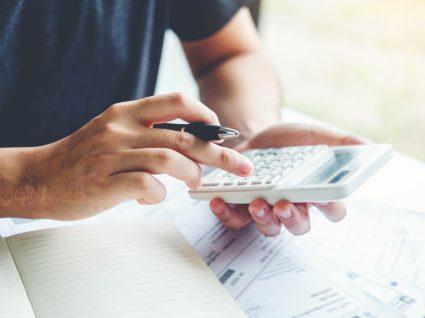 as medidas do orçamento do estado para 2021 que vão mexer com as suas finanças
