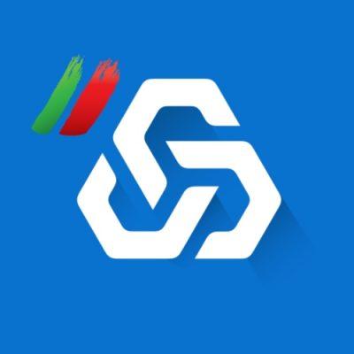 Logo da app Caixadireta