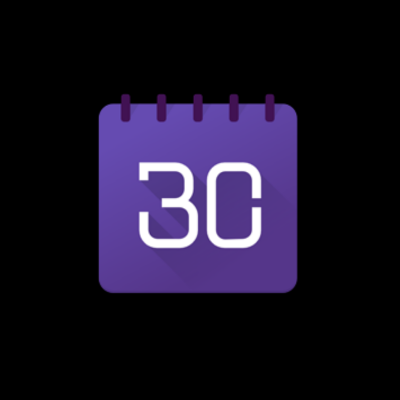 app calendário business e agenda