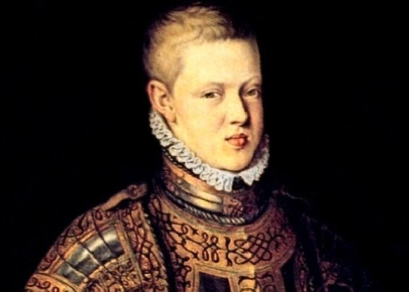 Rei D. Sebastião