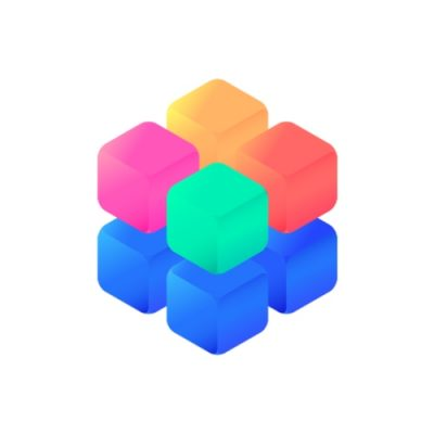 Logo da app DABOX