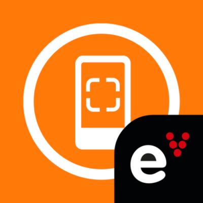 Logo da app Escola Virtual