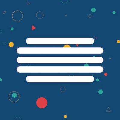 Logo da app Estudo em Casa