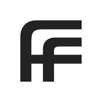 Logo da Farfetch