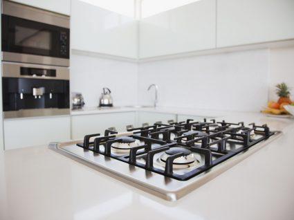 Placas de fogão