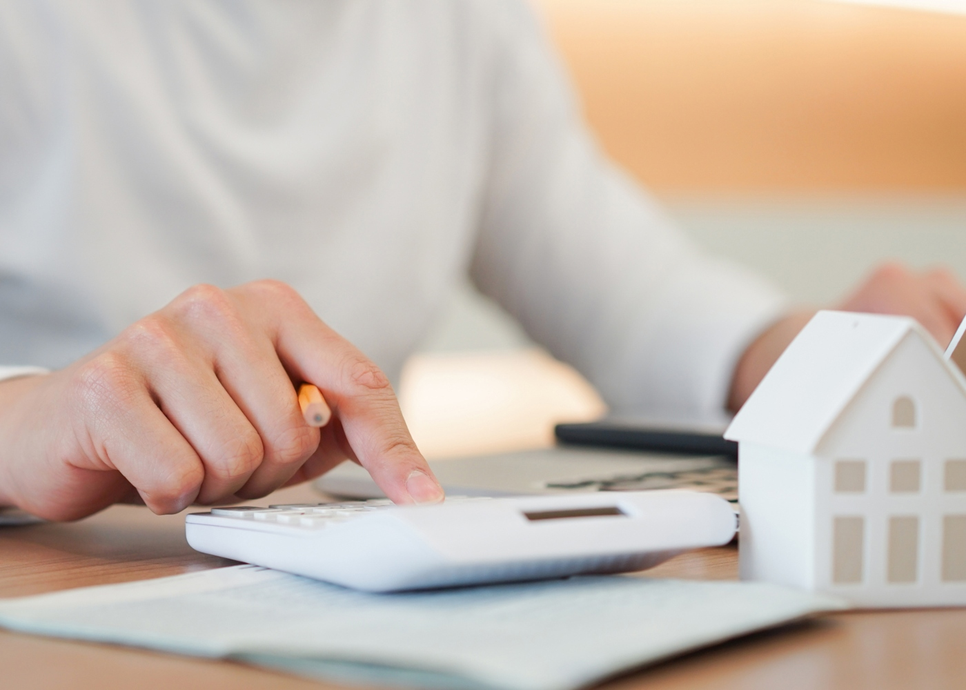 poupar nos seguros associados ao crédito