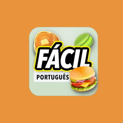 app de receitas fáceis e leves