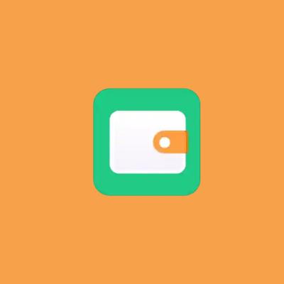 app wallet gestor de orçamento