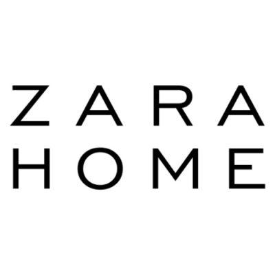 Logo da Zara Home