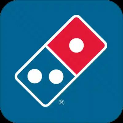app domino's pizza portugal