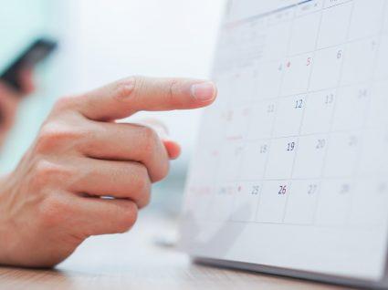 datas de pagamento da segurança social em dezembro