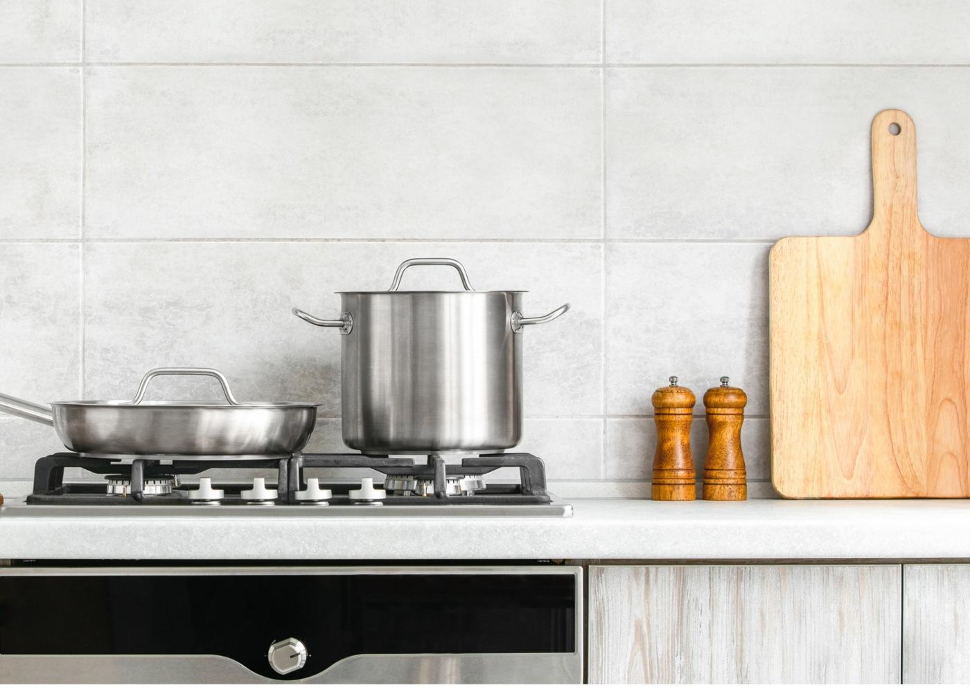panelas e tachos cozinha