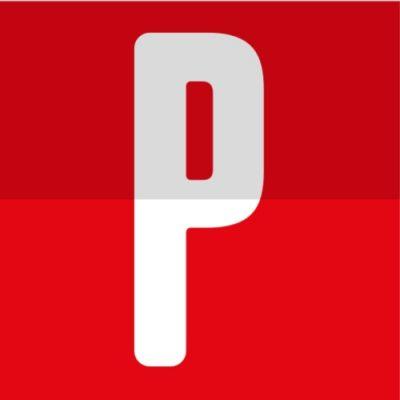 Logo da app Placard