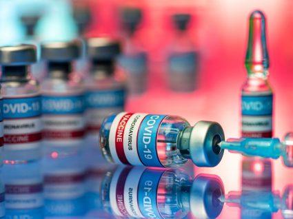 Porto vai ter centro de vacinação