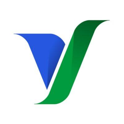 Logo da app Via Verde Estacionar