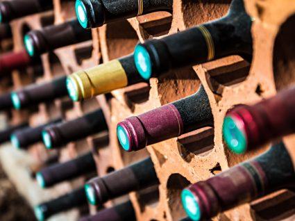 armazenar-vinho