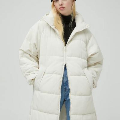 casacao branco