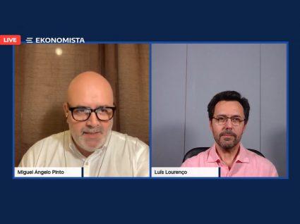 conversa ekonomista luís lourenço