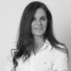 Paula Landeiro