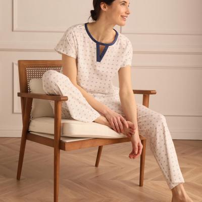 pijama de calças