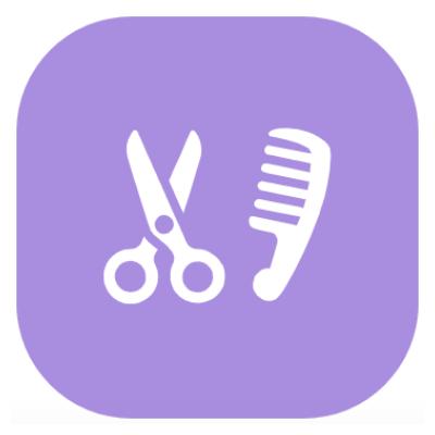 e-fatura cabeleireiros