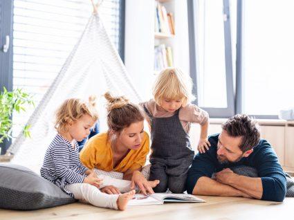 dedução fixa por filho no IRS