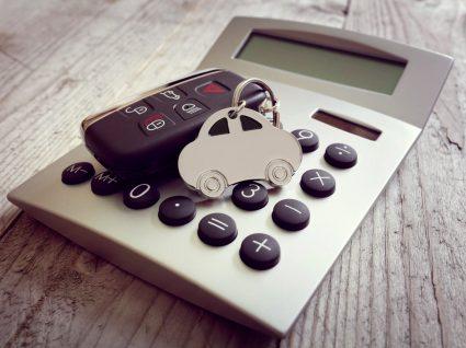 desconto seguro auto