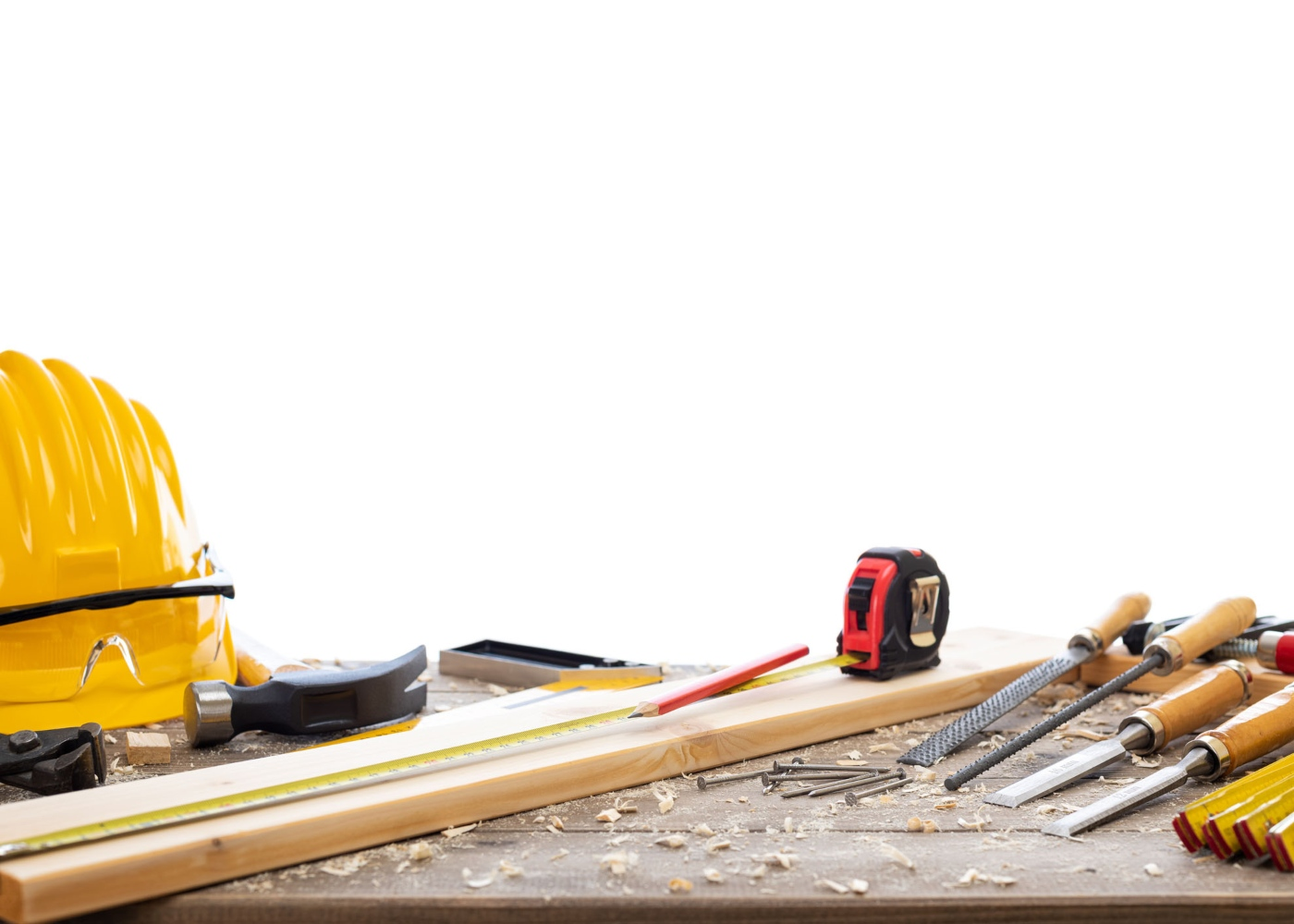 carpinteiro móveis