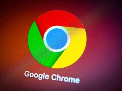 Aumentar produtividade no Chrome