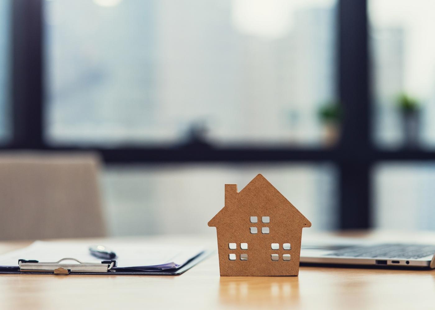 não renovar contrato arrendamento