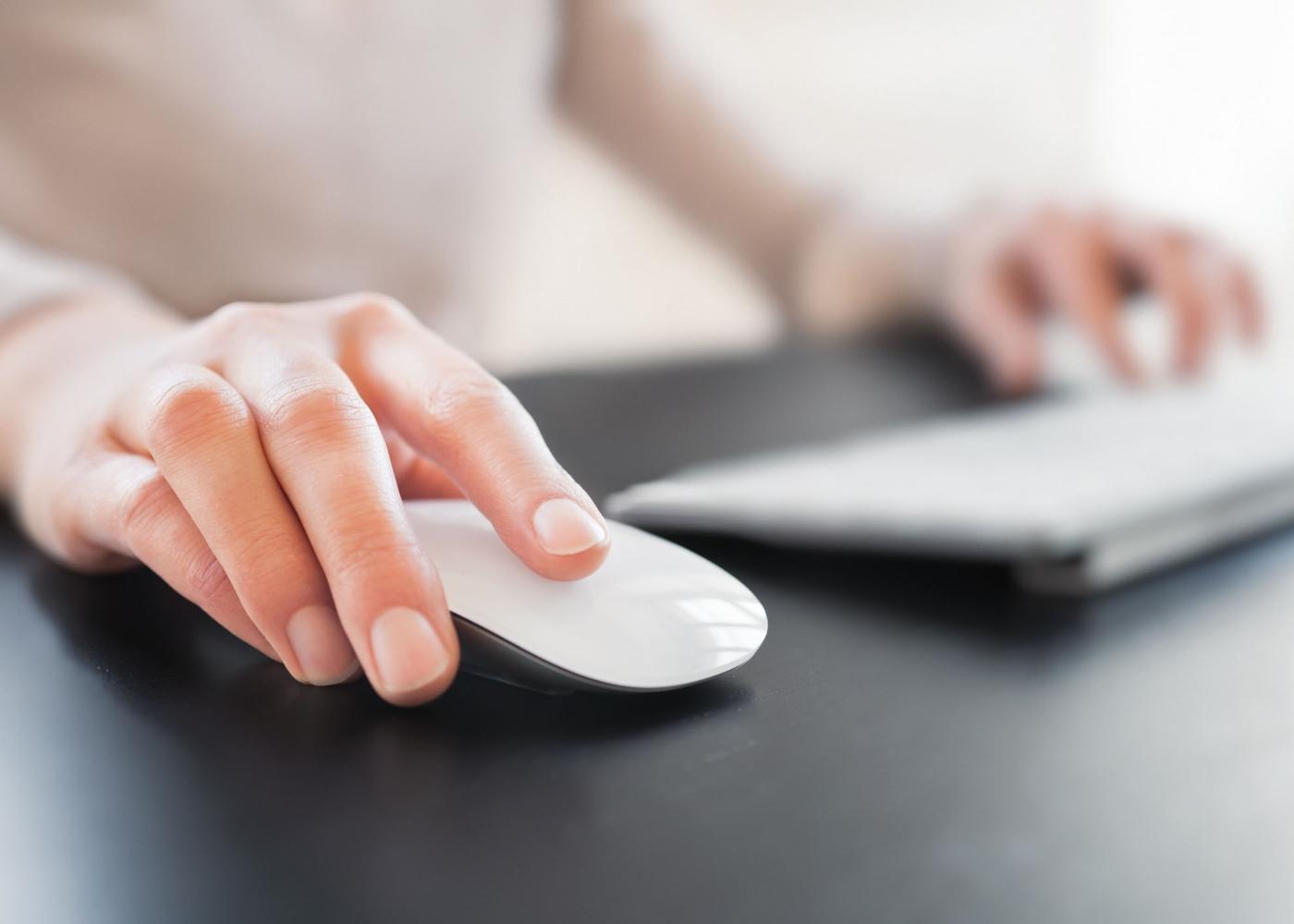 renovar o cartão de cidadão online