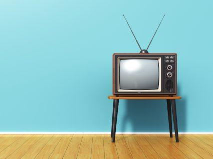 Tamanho ideal da televisão