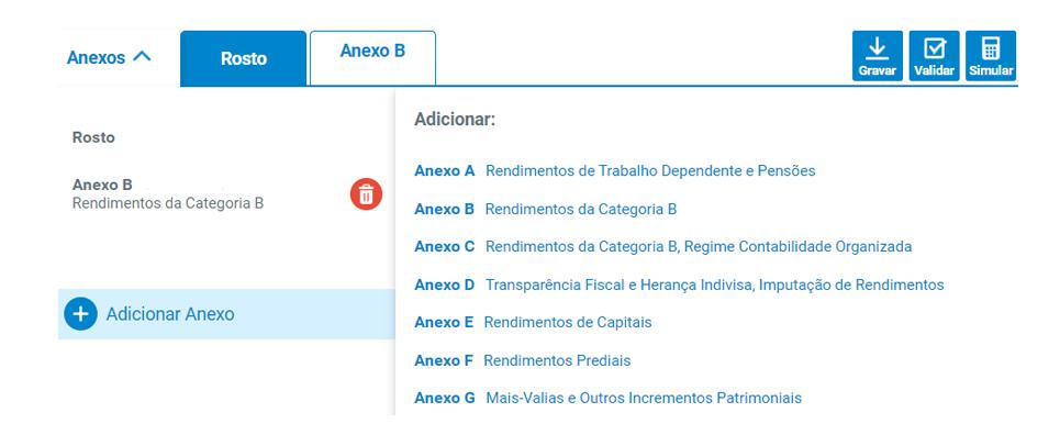 anexos-declaracao