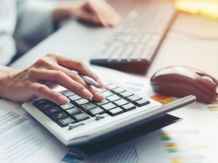comparar propostas de crédito