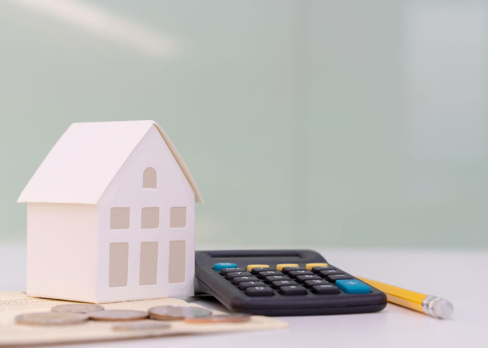 comprar casa acessível