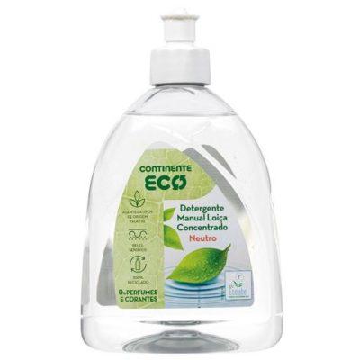 detergente loiça