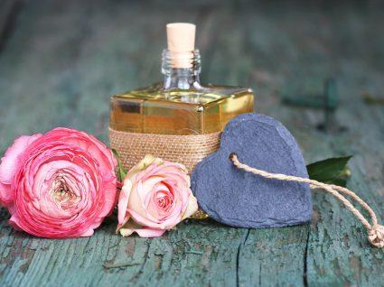 Perfumes para o Dia da Mãe