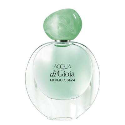 perfume aqua di gioia