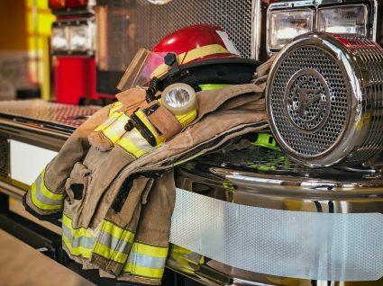 farda de bombeiros sapadores pousada