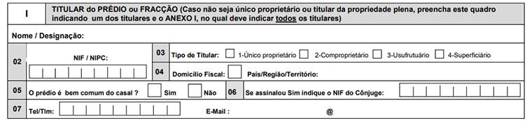 imi-quadro1-papel