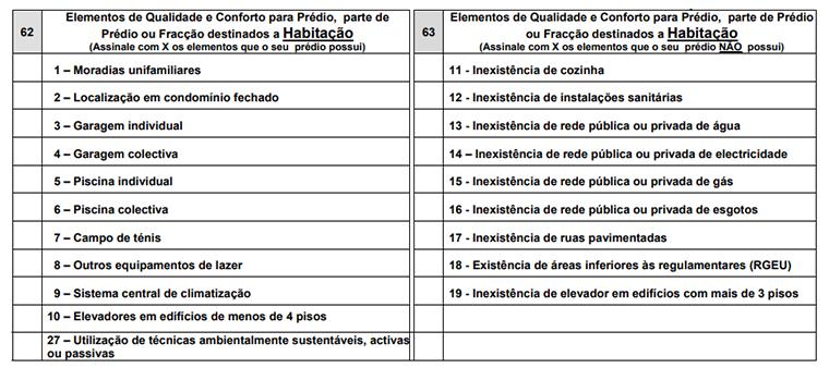 imi-quadro5B-papel