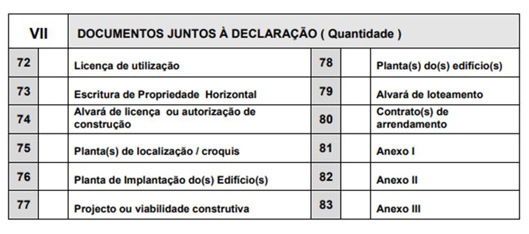 imi-quadro7-papel